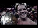 Chris Jericho - Live Free Or Let Me Die Trailer  WideScreen Test