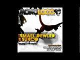 Surco, Ismael Dewler - Monkeys Move (Guille Placencia Remix)