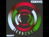 123XYZ - Devochka (Original Mix)