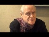The last Kim Fowley interview Maybe.mp4