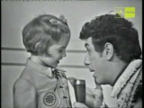 Volevo un gatto nero - Vincenza Pastorelli - XI Zecchino d'Oro - (1969)