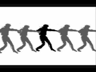 Michael Jackson - Take Me Away FULL New Song 2011 Lyrics + Download