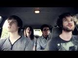 Shed Muzak - Bounce (Calvin Harris feat. Kelis cover)