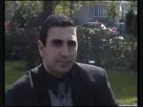 [01] Artur Davtyan - Shax Tur Haykakan