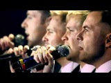 Westlife   Ill See You Again Where We Are tour DVD HQ