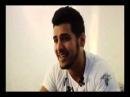 """Valy New Pashto Attan Song  """"Seshorma Shor"""" """"small clip"""""""