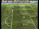 FIFA 12 Кричалки болельщиков Реала.flv