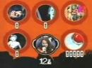 1 место MTV - Лучшие на MTV FLOR-NG 'Крокодил'.mp4