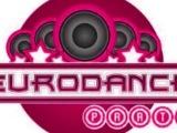 Paparazzi - Ahmex (Eurodance de los 90)