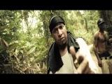 Jim Jones Feat. Sen City - I.F.A.M.W. (Official Video HD)