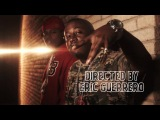 Laroo ft. Ya Boy - Mega Star - Official Music Video