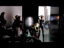 Gametap -- Polishing Lara Models in Latex!