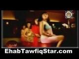 Ehab Tawfiq -_- Ya Salam 2005