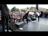 Confide - Tell me Im not alone @ Playground Fest 2011 (by Celina Kenyon)