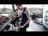 Confide Playground Fest - Delete, Repeat (by Celina Kenyon)