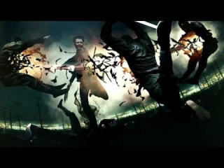 Росомаха / The Wolverine (2012)
