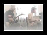 yoyo music - Маленькая девочка (Никита Прокопьев)