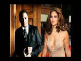 Taio Cruz Feat. Jennifer Lopez - Dynamite OFFICIAL REMIX