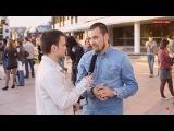 Передача WEEK END 2011-09-20 Концерт Руслана Белого