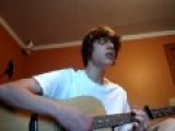 Such great heights (cover) iron and wine