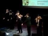 A`cappella ExpreSSS - Mozart