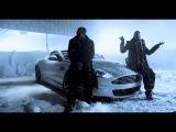 P. Diddy, Dirty Money feat. Swizz Beatz - Ass On The Floor