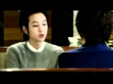Hwang Tae Kyung Jang Keun Suk actor in You're Beautiful drama