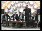 MEHMANIN OGLUNUN TOYU.MEYXANA 2011 EXCLUSIVE (RESAD,AYDIN,ELSHEN,INTIQAM,ELEKBER)
