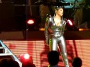 Janet Jackson: Opening The Pleasure Principle - Radio City Music Hall New York 3/21/11