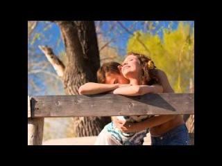 Мой фильм история любви Качество лучше всё таки когда на ютуб и  потом в контакт)