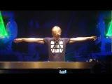 Armin van Buuren - Alex M.O.R.P.H. feat. Sylvia Tosun - An Angels Love (AvB @ Matrixx Nijmegen) (Video Edit)