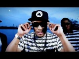 Roc Dukati (Feat. Cam'ron &amp Vado) - How Ya Living Official Video