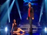 Lee Mead - Talk about it