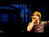 Lee Mead sings Daydream Believer