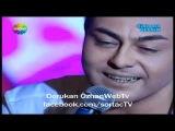 Serdar Ortac - Hile-2011-TV Show