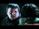 Game of Thrones Episode 9 Preview Baelor