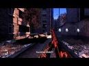 Apocalypse 2 | TACTIIC