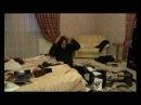 Блудные дети, Алексей Завьялов