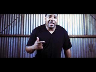 Loww Key - Somethin To Hate On (feat. Laroo & Mistah F.A.B.)