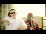 G-Moe &amp J-Diggs - Money Outta Hoes