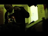 The Jacka - All We Do (feat. Laroo & J-Stalin)