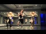 Евгений Кевлер - Jazz-Funk (song