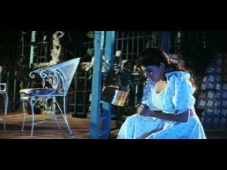 Hum Hain Rahi Pyar Ke (1993) w/ Eng Sub - Hindi Movie