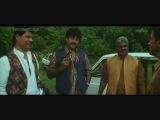 Jwalamukhi (2000)Hindi Movie- Movie Part 1