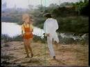 MERA LAHOO - Yeh lo kagaz yeh lo kalam - Shabbir Kumar