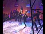 Las Seventies - I will survive