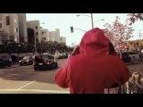Bugus- Cali (Official Video)