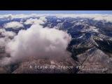 Daniel Kandi Pres. Timmus - Symphonica HQ - A State Of Trance 469