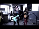 Kissing Cousins-You Bring Me Down-Official Music Video