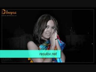 Dineyra - Qiz Bola (New Uzbek Music July 2009)